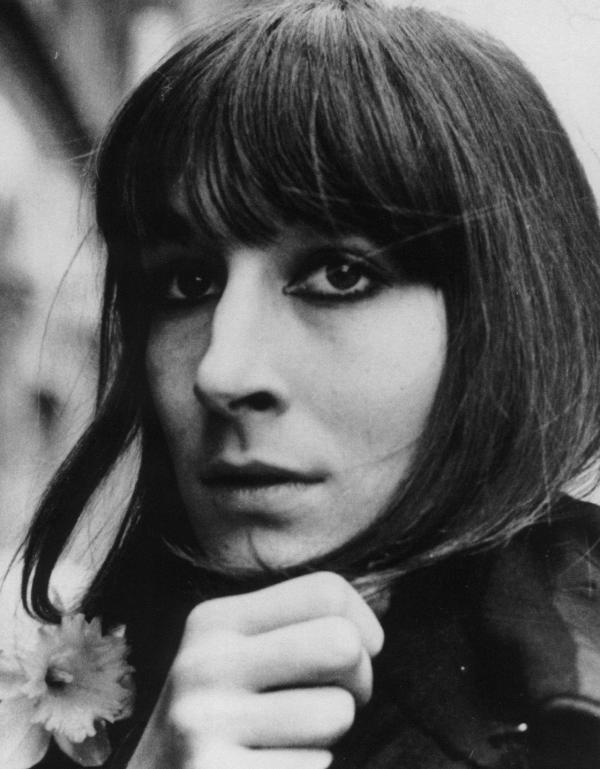 anjelica-huston-222642413